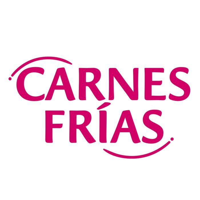 Carnes Frias