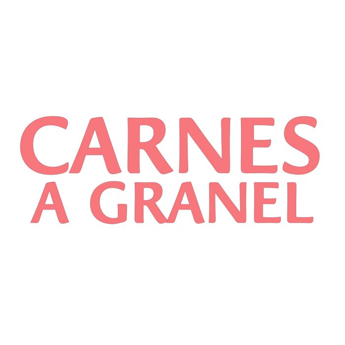 Carne a granel